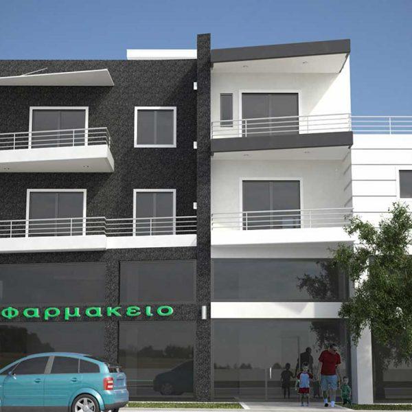 Building-Design-in-Sindo_Thessaloniki_4_by_8dsgn