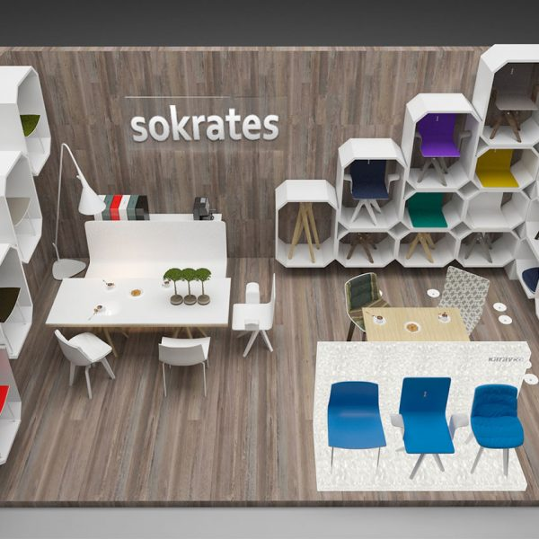 Exhibition-stand_Socrates_1_by_8dsgn