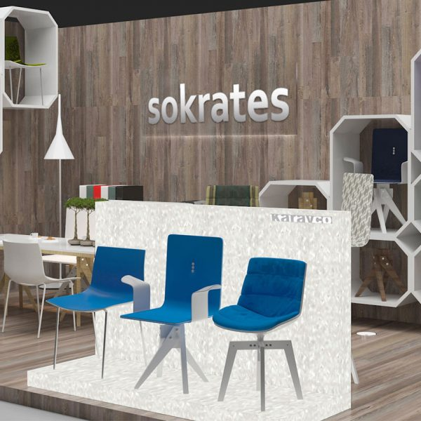 Exhibition-stand_Socrates_2_by_8dsgn
