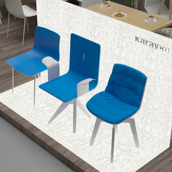Exhibition-stand_Socrates_3_by_8dsgn