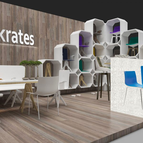 Exhibition-stand_Socrates_4_by_8dsgn
