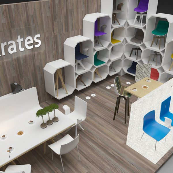 Exhibition-stand_Socrates_5_by_8dsgn