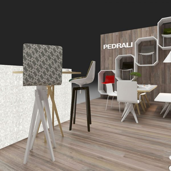 Exhibition-stand_Socrates_6_by_8dsgn