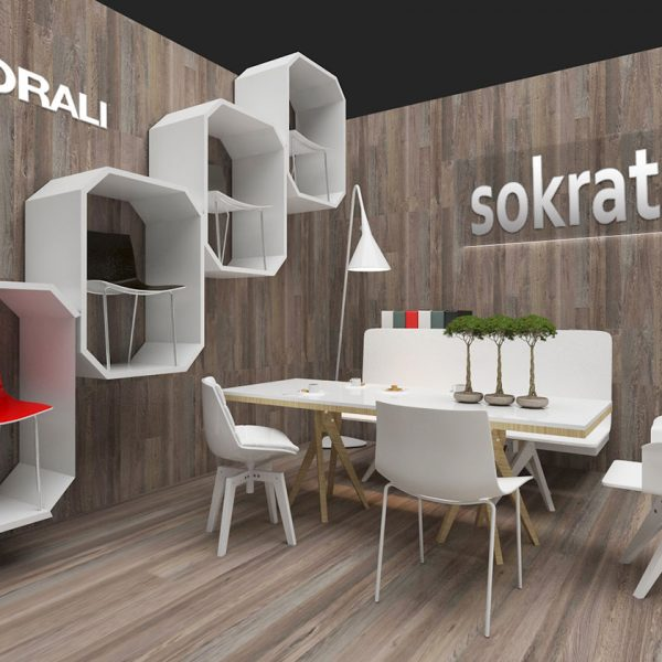 Exhibition-stand_Socrates_7_by_8dsgn