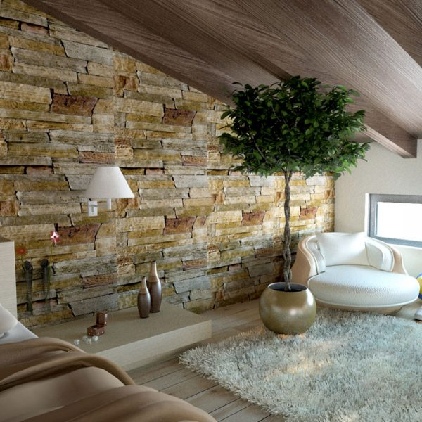 House-in-the-countryside_Kastoria_7_by_8dsgn-(2)