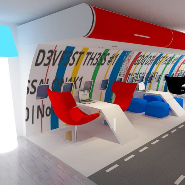concept-for-exhibition-stand_GDG-Thessaloniki_2_by_8dsgn