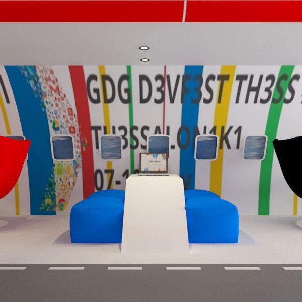concept-for-exhibition-stand_GDG-Thessaloniki_4_by_8dsgn