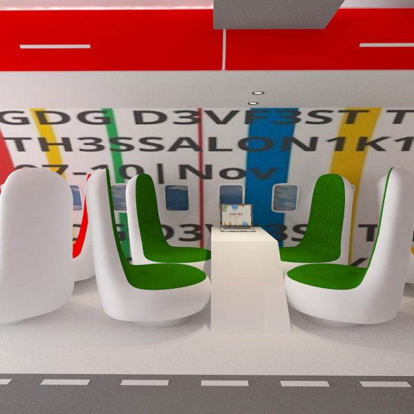 concept-for-exhibition-stand_GDG-Thessaloniki_5_by_8dsgn