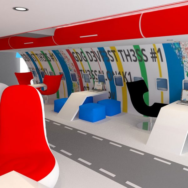 concept-for-exhibition-stand_GDG-Thessaloniki_6_by_8dsgn