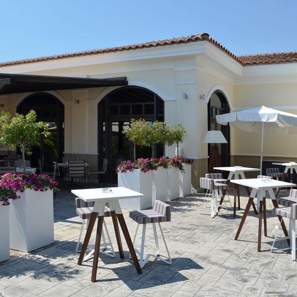 exterior_Hyatt-Regency_Thessaloniki_3_by_8dsgn