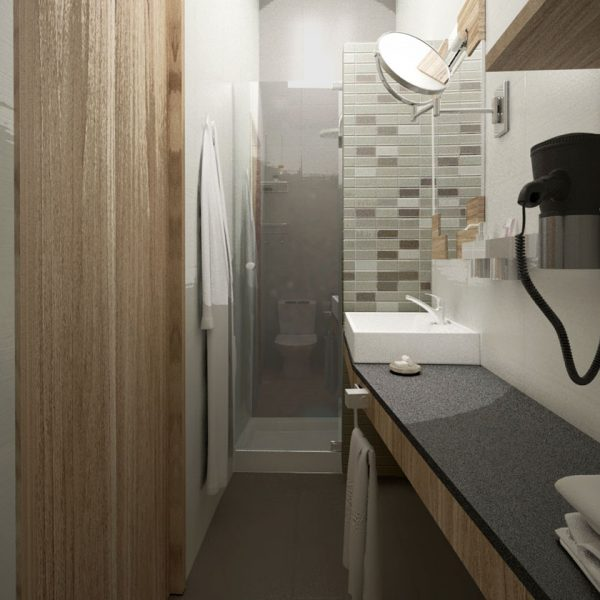 hotel-room_eterne_7_by_8dsgn