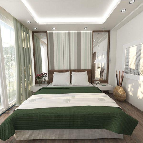 hotel_room_agios_nikolaos_1_by_8dsgn