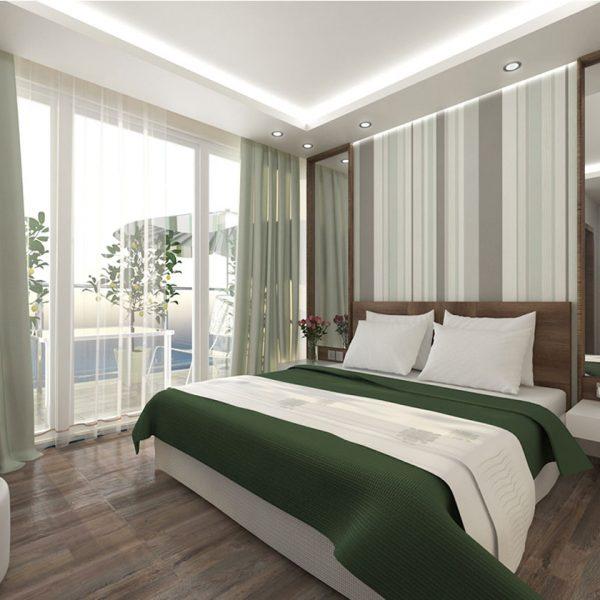 hotel_room_agios_nikolaos_2_by_8dsgn