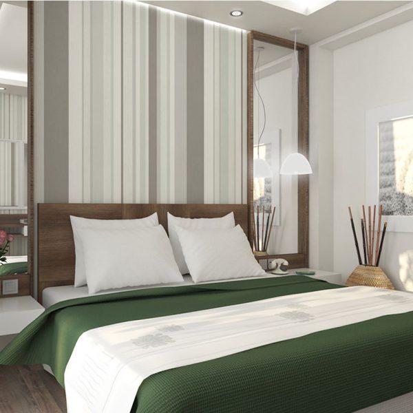 hotel_room_agios_nikolaos_3_by_8dsgn