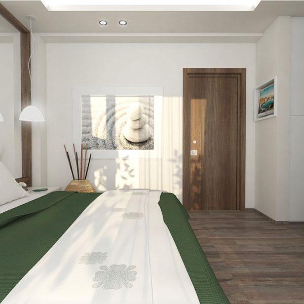 hotel_room_agios_nikolaos_4_by_8dsgn