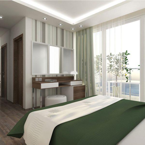 hotel_room_agios_nikolaos_5_by_8dsgn