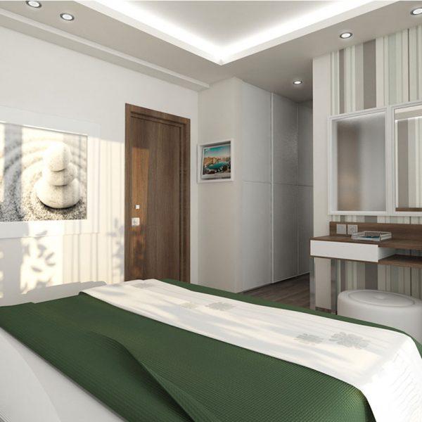 hotel_room_agios_nikolaos_6_by_8dsgn