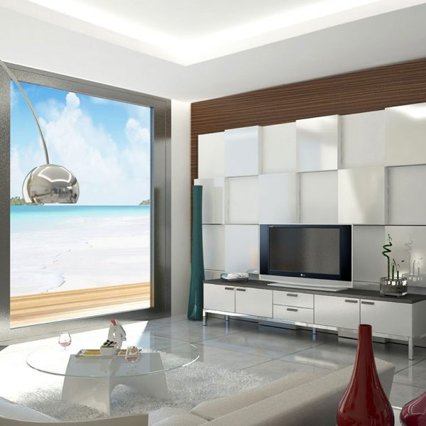 hotel_room_mikonos_2_by_8dsgn