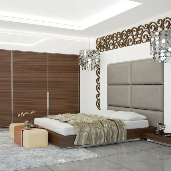 hotel_room_mikonos_3_by_8dsgn