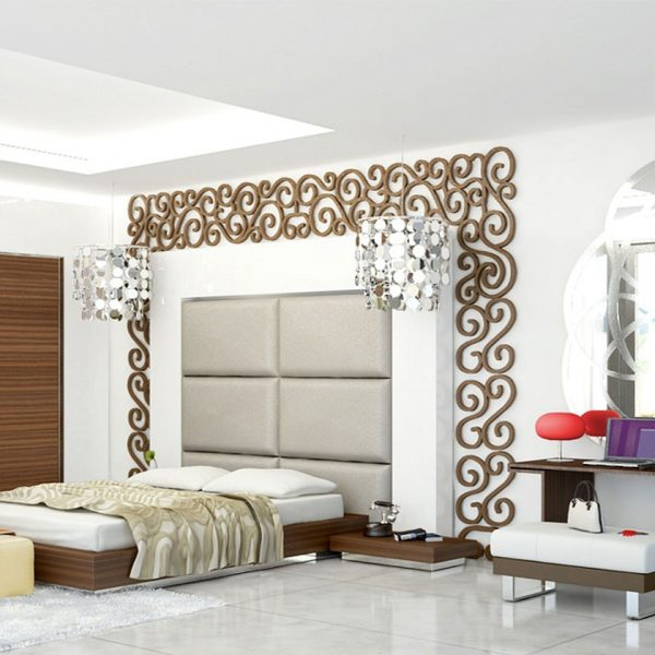 hotel_room_mikonos_4_by_8dsgn