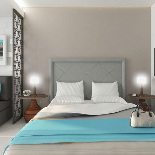 hotel_room_rodos_princes_2_by_8dsgn
