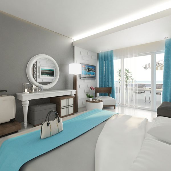 hotel_room_rodos_princes_3_by_8dsgn