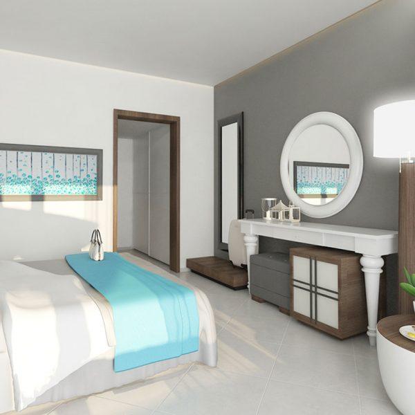 hotel_room_rodos_princes_4_by_8dsgn