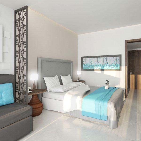 hotel_room_rodos_princes_5_by_8dsgn