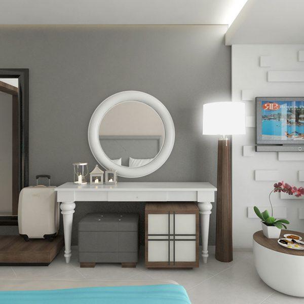 hotel_room_rodos_princes_6_by_8dsgn