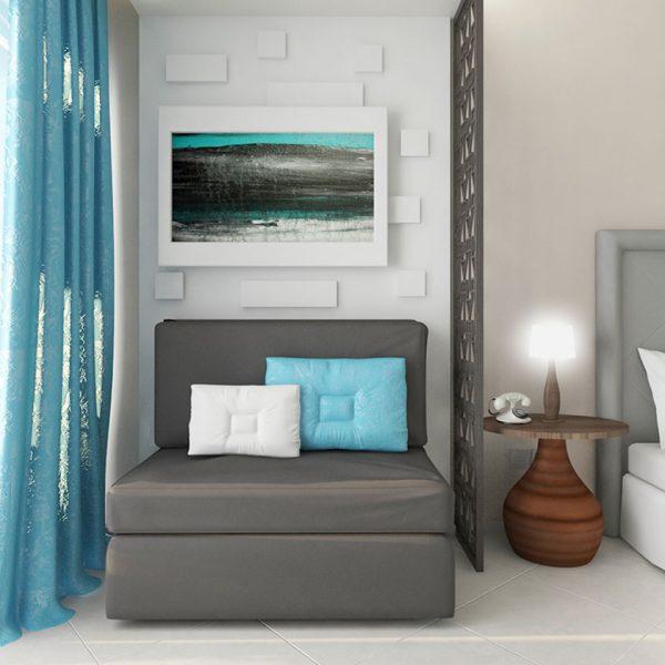 hotel_room_rodos_princes_7_by_8dsgn