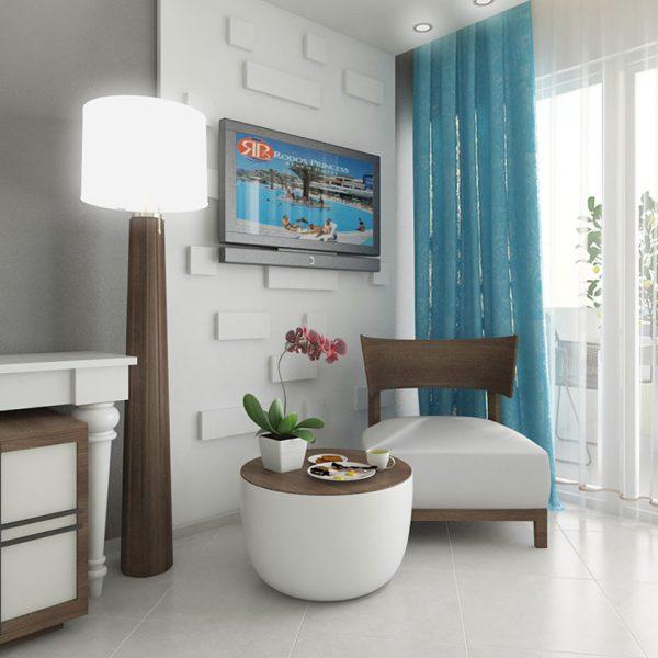 hotel_room_rodos_princes_8_by_8dsgn