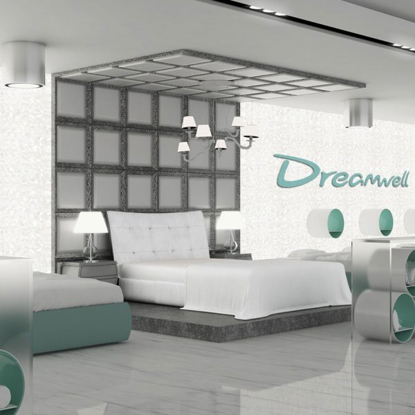 Dreamwell_shop1_by_8dsgn