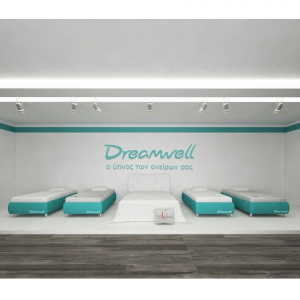 Dreamwell_shop3_by_8dsgn