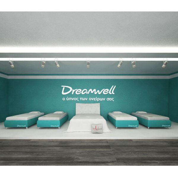 Dreamwell_shop3a_by_8dsgn