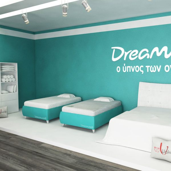 Dreamwell_shop4a_by_8dsgn