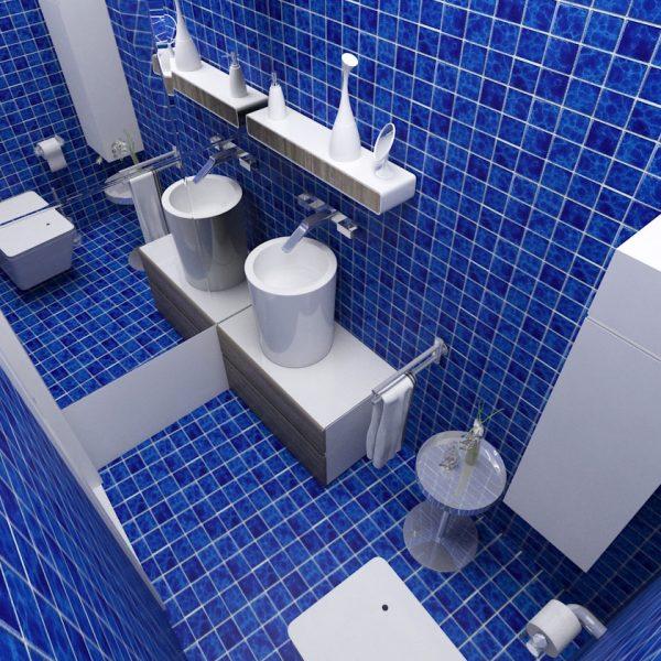 bathroom_Kos_2_by_8dsgn
