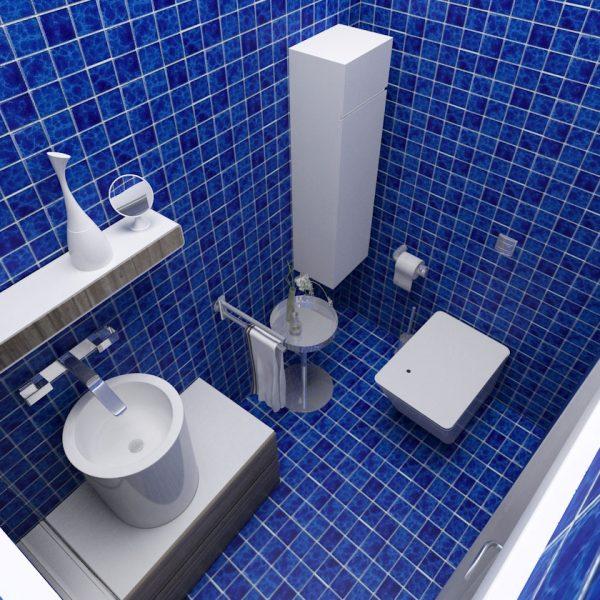 bathroom_Kos_3_by_8dsgn