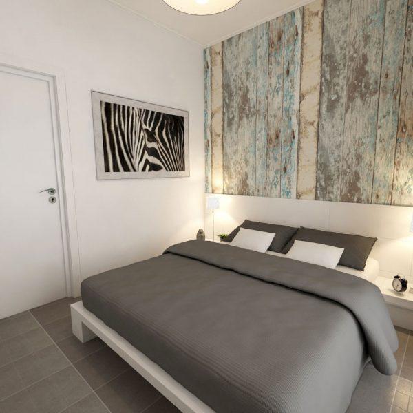bedroom1_Thessaloniki_by_8dsgn