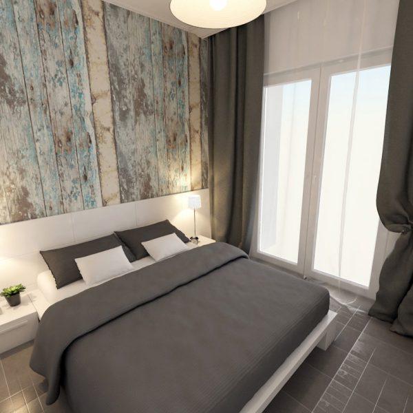 bedroom2_Thessaloniki_by_8dsgn