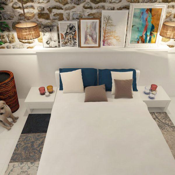 bedroom2_by_8dsgn
