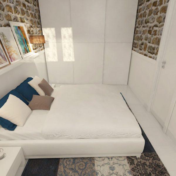 bedroom4_by_8dsgn