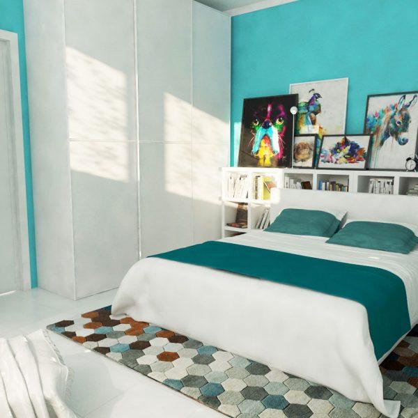 bedroom8_by_8dsgn