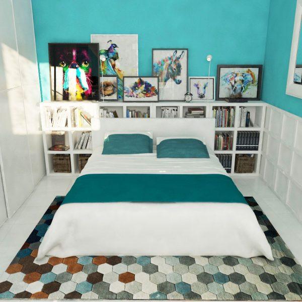 bedroom9_by_8dsgn