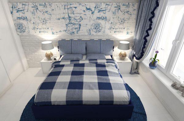 Villas Hotel - suite 101
