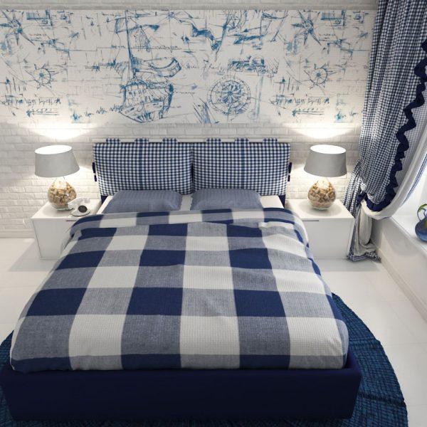 hotel_room_villas_1_by_8dsgn