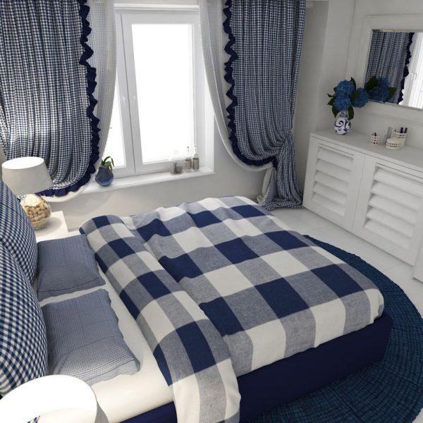 hotel_room_villas_2_by_8dsgn