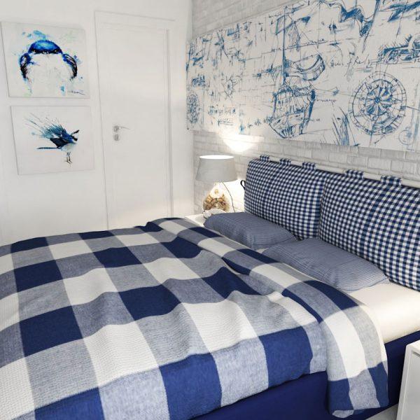 hotel_room_villas_3_by_8dsgn