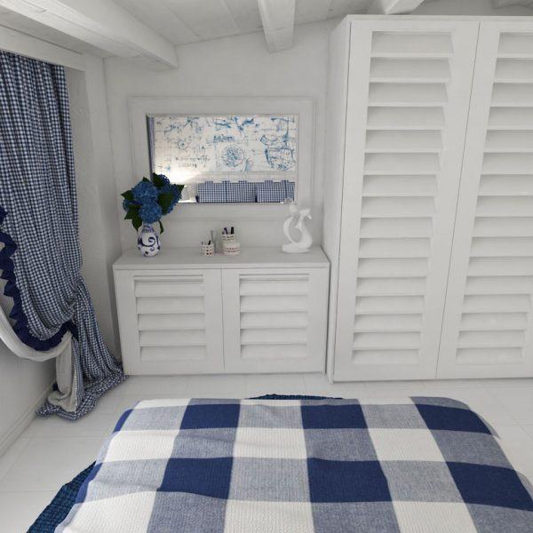 hotel_room_villas_4_by_8dsgn