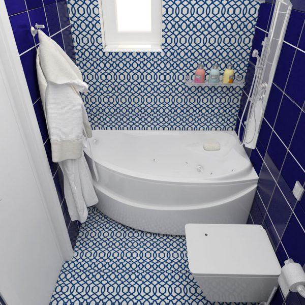 hotel_room_villas_5_by_8dsgn