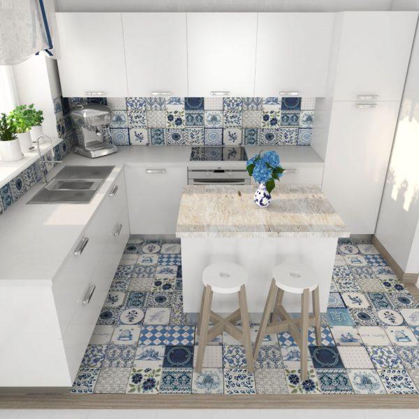 kitchen_Kos_1_by_8dsgn